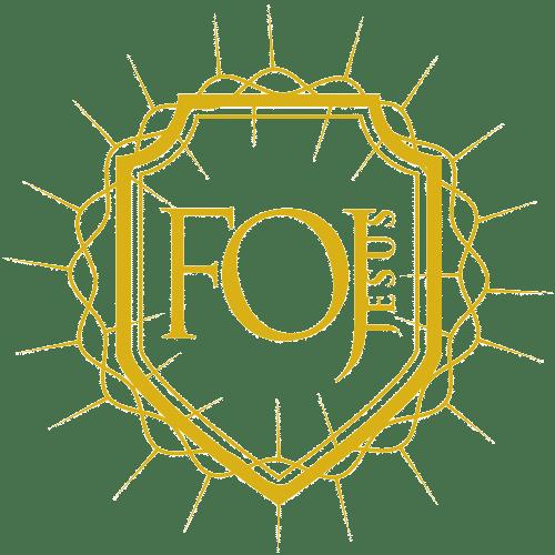 foj logo